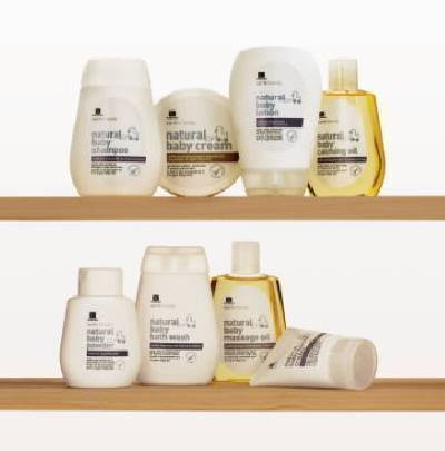 Woolworths To Launch Earth Friendly Cleaning Products